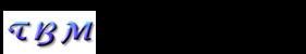杉山鍼灸治療院 川口